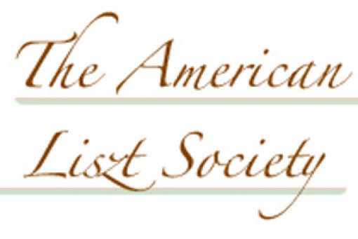 The American Liszt Society